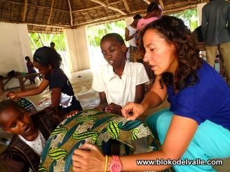 2015-Bloko Lamu C 16