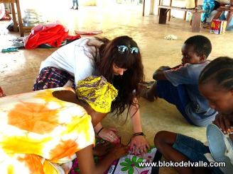 2015-Bloko Lamu C 25