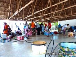 2015-Bloko Lamu C 26