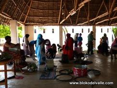 2015-Bloko Lamu C 29