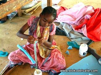 2015-Bloko Lamu C 51
