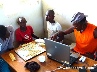 2015-Bloko Lamu D 06