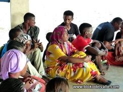 2015-Bloko Lamu D 33