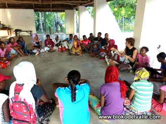 2015-Bloko Lamu D 34
