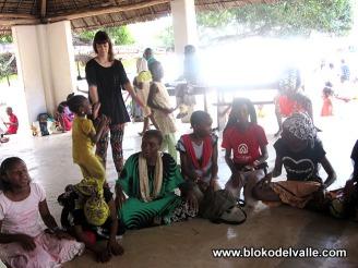 2015-Bloko Lamu E03