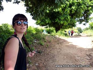 2015-Bloko Lamu F11