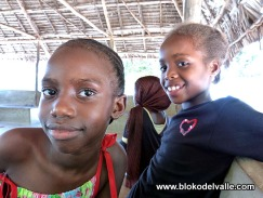 2015-Bloko Lamu F21