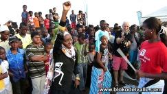 2015-Bloko Lamu G-a 09