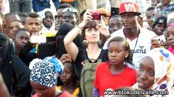 2015-Bloko Lamu G-a 11