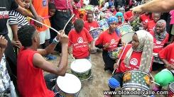 2015-Bloko Lamu G-a 12