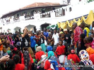 2015-Bloko Lamu G03