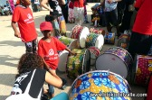 2015-Bloko Lamu G08