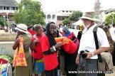 2015-Bloko Lamu G09