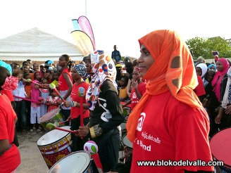 2015-Bloko Lamu G108