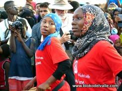 2015-Bloko Lamu G119