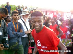 2015-Bloko Lamu G128
