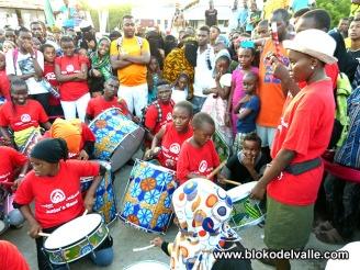 2015-Bloko Lamu G142