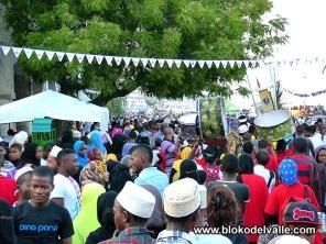 2015-Bloko Lamu G147