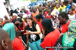 2015-Bloko Lamu G15