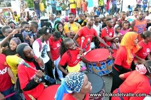 2015-Bloko Lamu G28