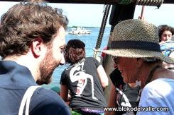 2015-Bloko Lamu H 05