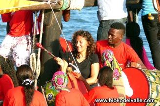 2015-Bloko Lamu H 08