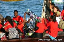 2015-Bloko Lamu H 09