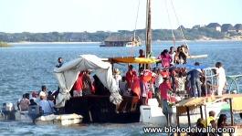2015-Bloko Lamu H 10