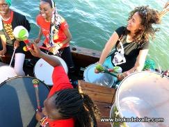 2015-Bloko Lamu H 106