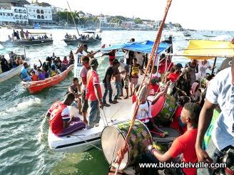 2015-Bloko Lamu H 116