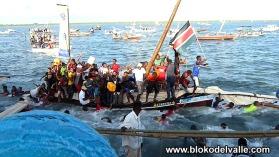 2015-Bloko Lamu H 12