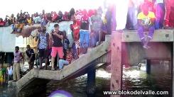 2015-Bloko Lamu H 123