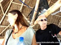 2015-Bloko Lamu H 16