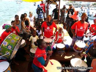 2015-Bloko Lamu H 38