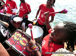 2015-Bloko Lamu H 47
