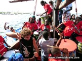 2015-Bloko Lamu H 54