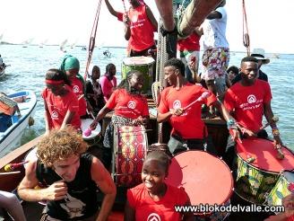 2015-Bloko Lamu H 57