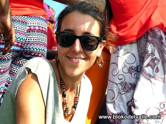 2015-Bloko Lamu H 89