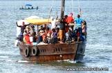 2015-Bloko Lamu Ja 05