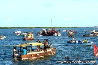2015-Bloko Lamu Ja 07