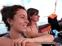 2015-Bloko Lamu J 06