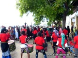 2015-Bloko Lamu K 04