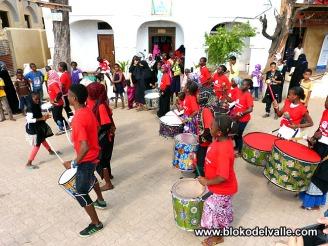 2015-Bloko Lamu K 06
