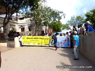 2015-Bloko Lamu K 07