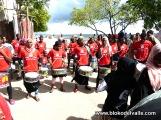 2015-Bloko Lamu K 09