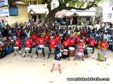 2015-Bloko Lamu Ka 05