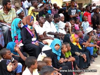 2015-Bloko Lamu Ka 06