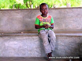 2015-Bloko Lamu L 20