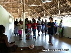 2015-Bloko Lamu L 21