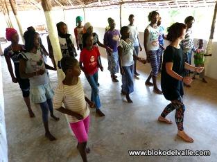 2015-Bloko Lamu L 23